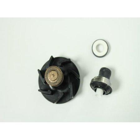 4386996 Whirlpool Dishwasher Impeller Seal Kit