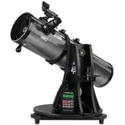 Best Computerized Telescopes - Orion 27191 StarBlast 6i IntelliScope Reflector Telescope Review