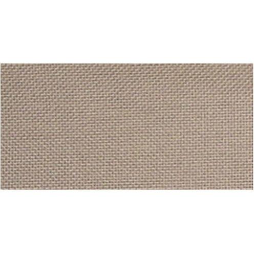 M.C.G. Textiles Evenweave Fabric, 28Ct