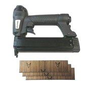 Best Pin Nailers - Air Headless Pin Nailer Gun Review