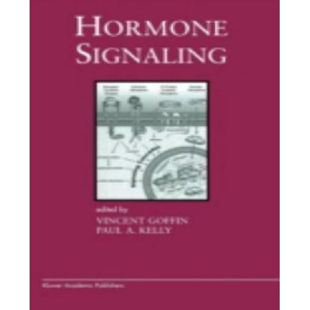 Hormone Signaling