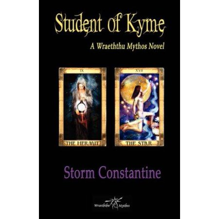 Student of Kyme - image 1 de 1