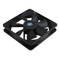 80 x 80mm Long-Life Bearing Case Fan