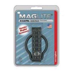 Maglite D Cell Basketweave Belt Holder