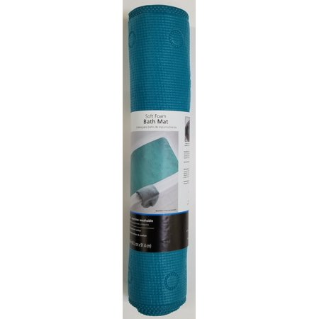 Mainstays Ms Geo Mat Mint Pdq