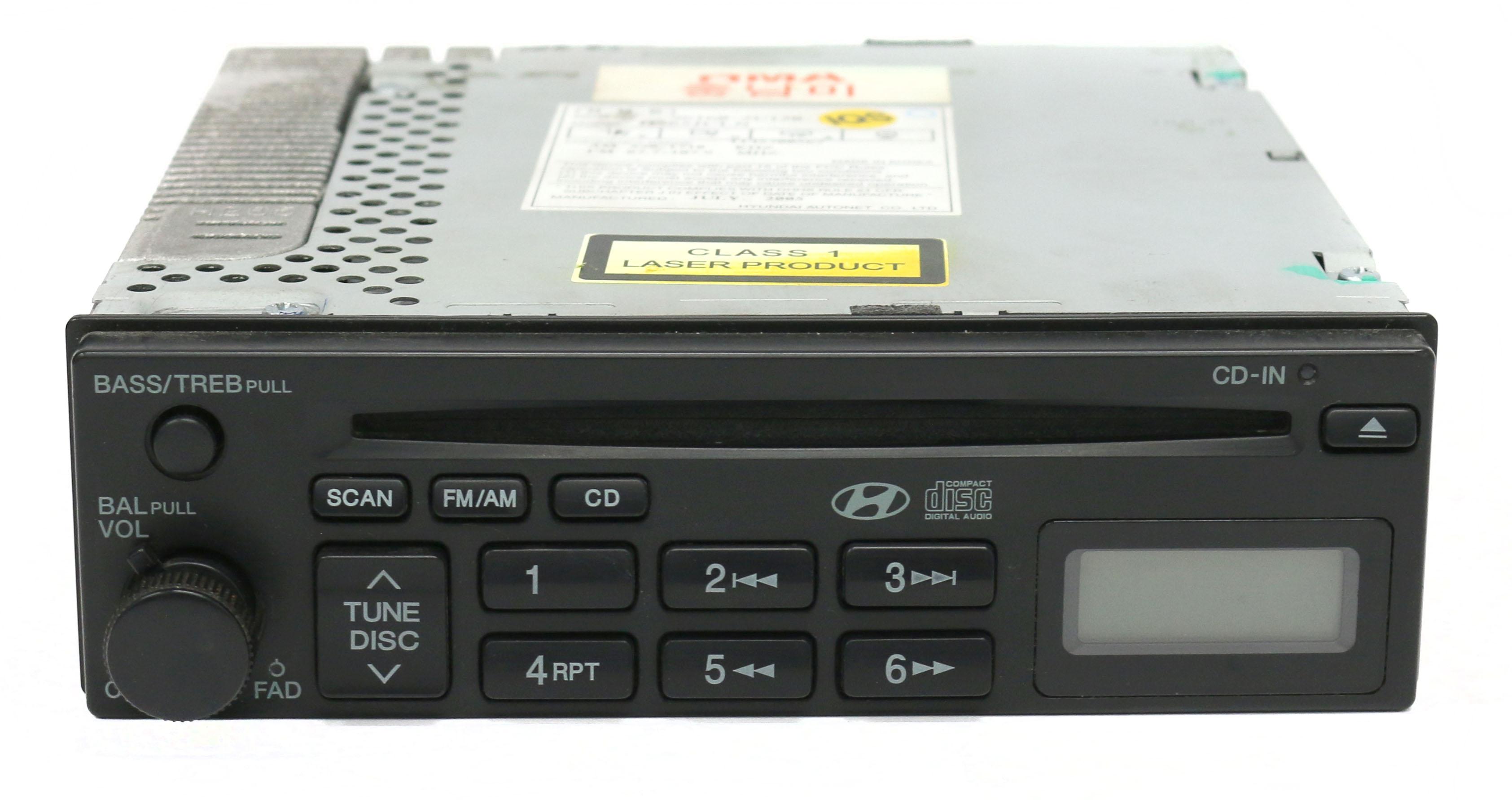AOPEN CD-910E TREIBER