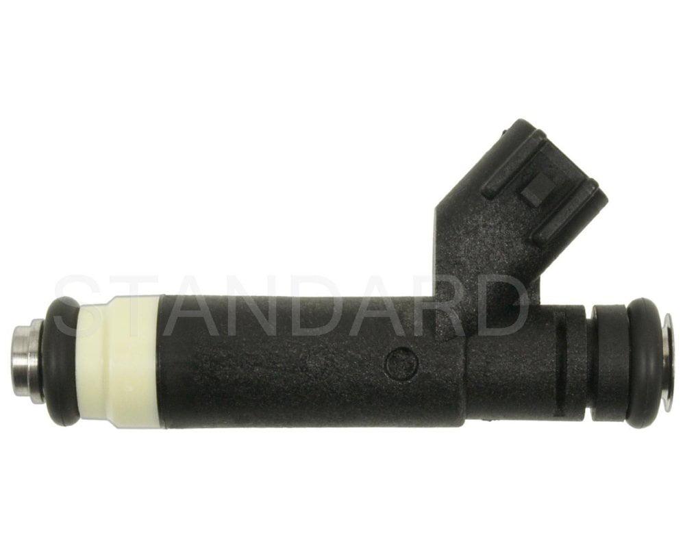 Standard Motor Products FJ463 Fuel Injector