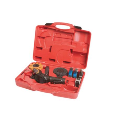 Surface Blaster Kit - image 1 of 1
