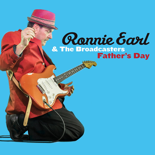 Father's Day (Vinyl)