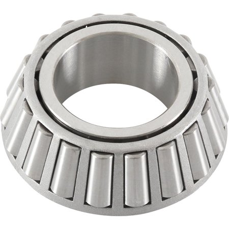New Bearing Cone For John Deere 1020 1030 1035 1040 1120 1130