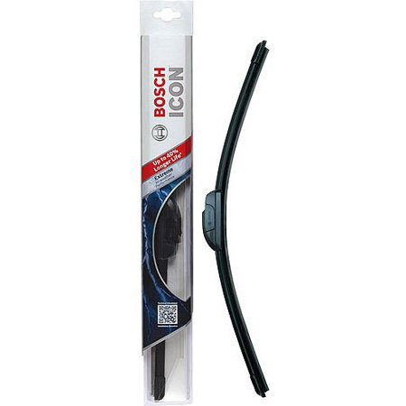 "Bosch ICON 16A Wiper Blade - 16"" (Pack of 1)"