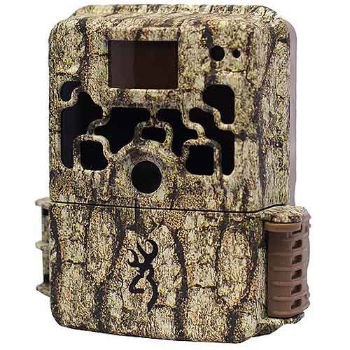 Browning Trail Camera, Dark Ops