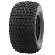 22x11-8 Vision P323 Journey ATV C/6 Ply Tire