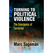 Turning to Political Violence - eBook