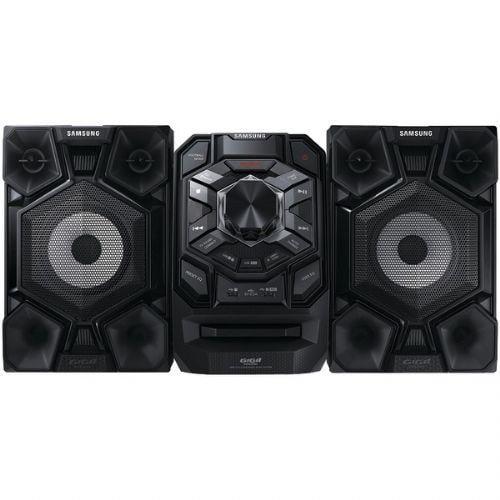 Samsung 230w 2.0ch Bt Mini Audio System