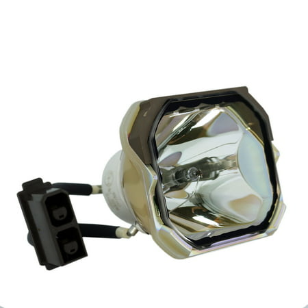 Lutema Platinum for Polaroid PV360 Projector Lamp with Housing - image 4 de 5