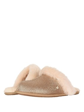 UGG Scuffette II Sparkle Women's Slipper 1100177
