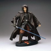 Star Wars: Kotobukiya 9-1 2 Anakin Skywalker Version 2 Episode III Model Kit