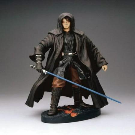 Star Wars: Kotobukiya 9-1/2
