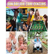 Fun Day for Care Centers