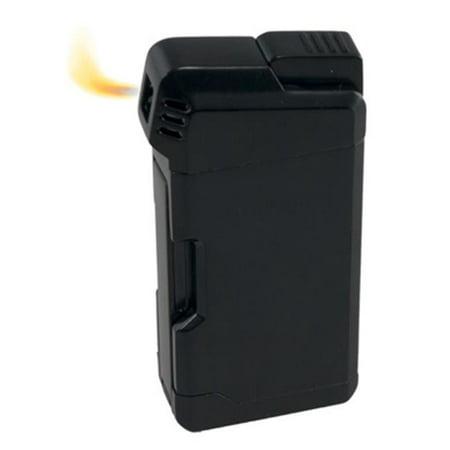 visol vlr402205 epirus soft flame pipe lighter -