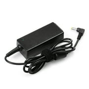Superb Choice 40W Acer Aspire One Laptop AC Adapter