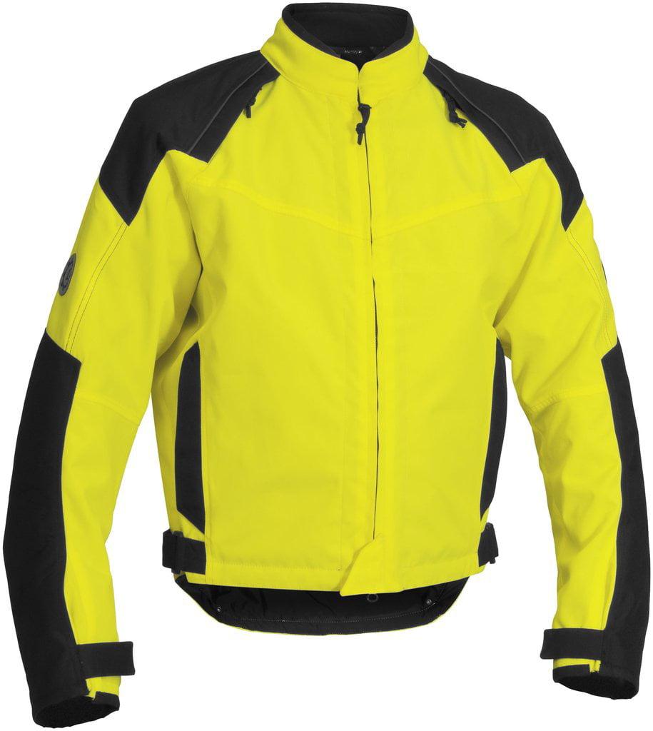 Firstgear Rush Tex Waterproof Textile Jacket