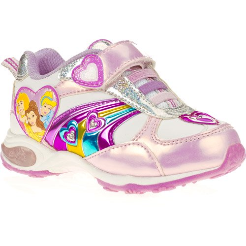 Princess - Princess Kids Athletics - Walmart.com b3f623b6bcd3