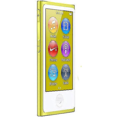 Apple iPod nano 16GB Refurbished
