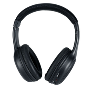 Premium 2011 Ford Expedition Wireless Headphone