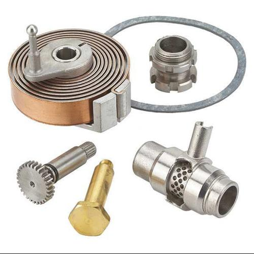 LEONARD VALVE KIT R/30ST Water Mixing Valve Kit