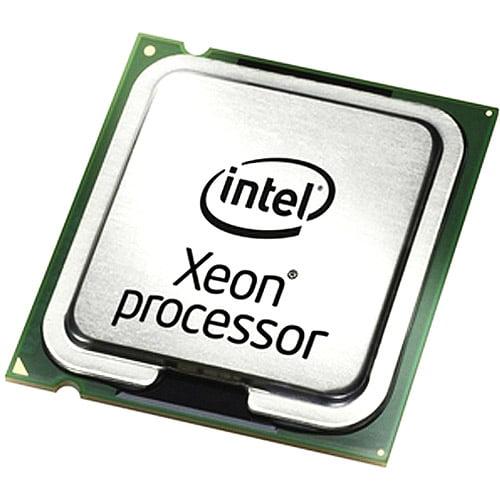 Intel Xeon Quad-Core X3220 2.40GHz Processor 2.4GHz Retail BX80562X3220