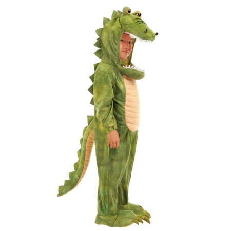 Al Gator Halloween Decoration - Halloween Items On Sale