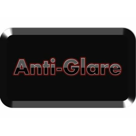 [8-Pack] For BlackBerry Mercury - SuperGuardZ Screen Protector, Anti-Glare, Matte, Anti-Fingerprint, Anti-Scratch - image 2 de 4