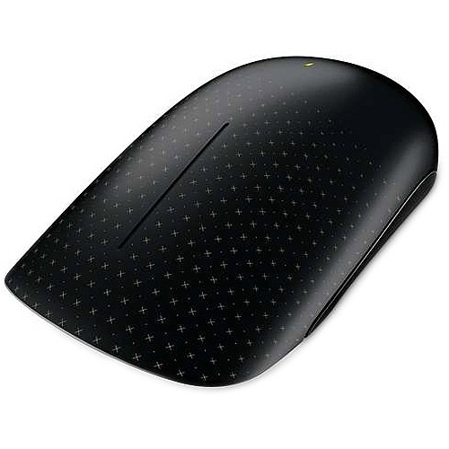 Microsoft 3KJ-00001 Touch Mouse