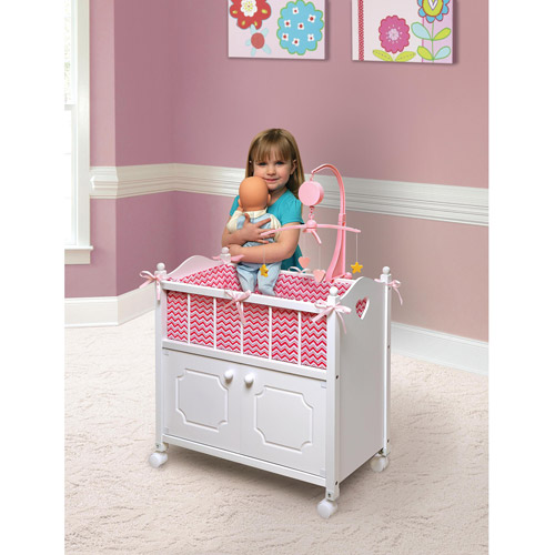Discover the best Crib Toys & Musical Mobiles in Best Sellers. Find the top most popular items in Amazon Toys & Games Best Sellers.