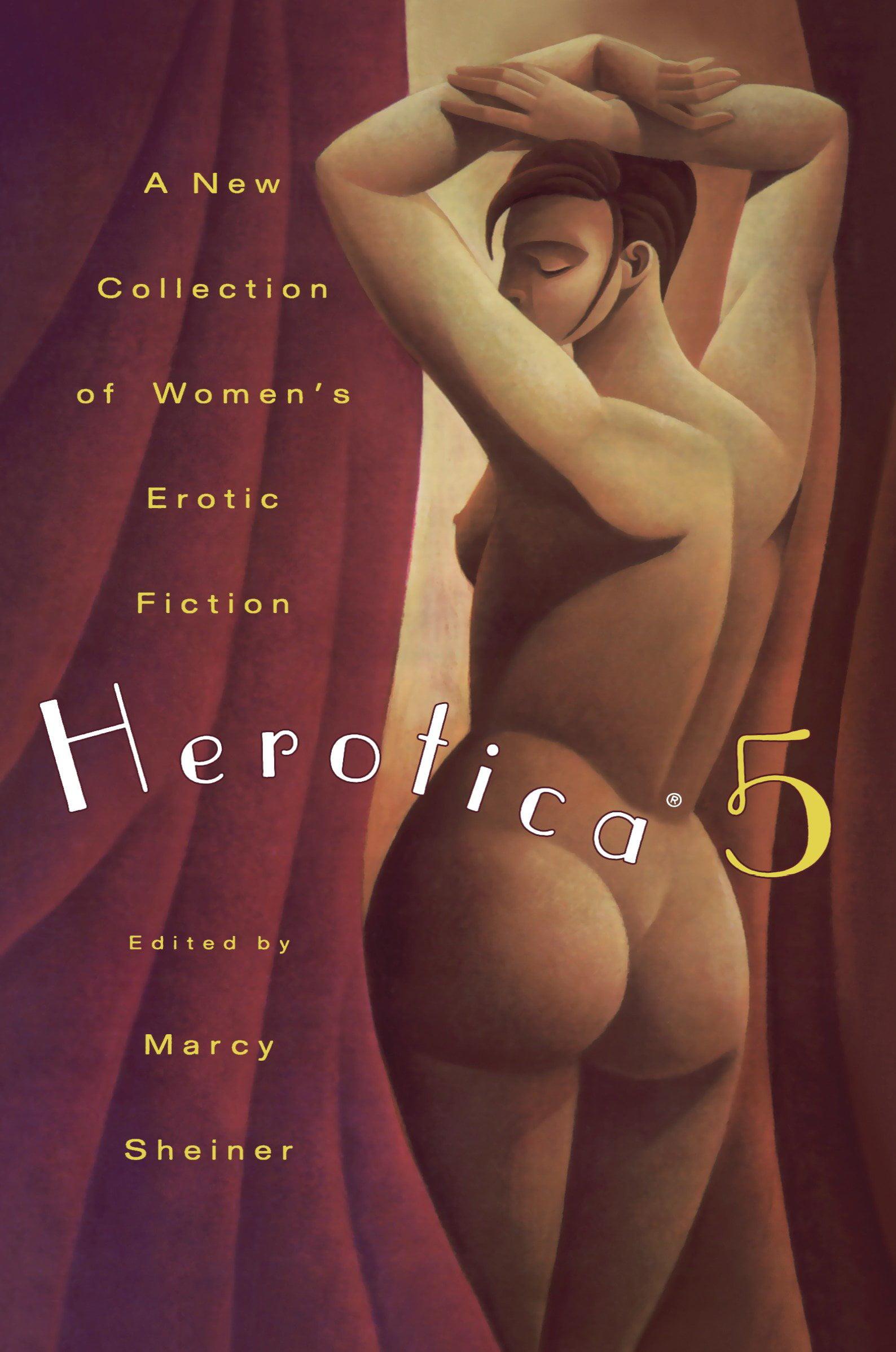 Free erotic romance books