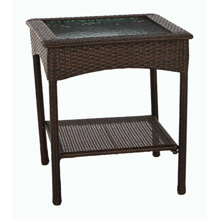 Astoria Side Table 20   By Living Accents Mfrpartno 65 91918
