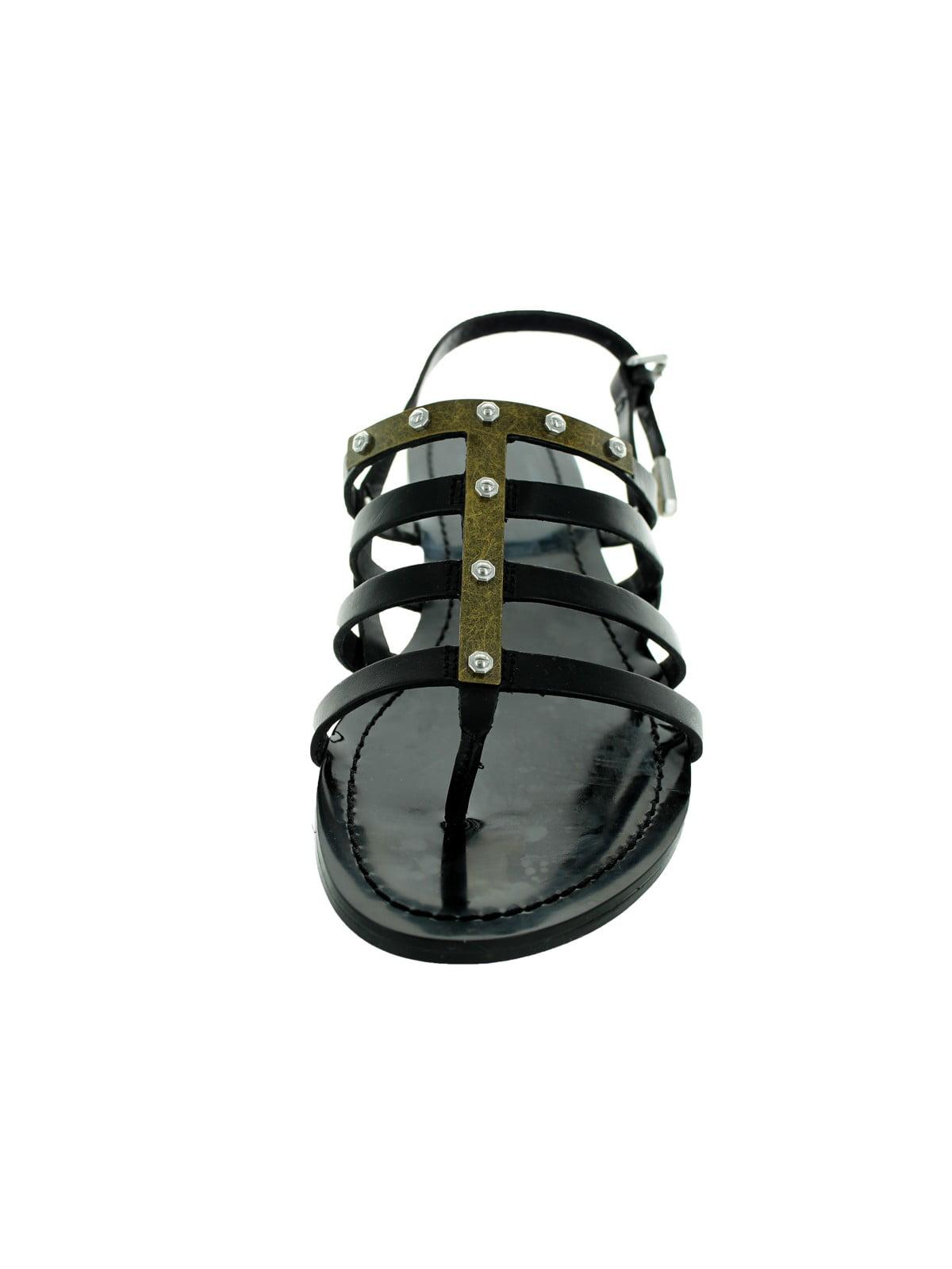 Men's/Women's:Diesel Women's tidal D-Anna Sandal: List of tidal Women's shoes 62b266