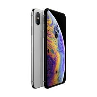 Apple iPhone XS (AT&T and Verizon)