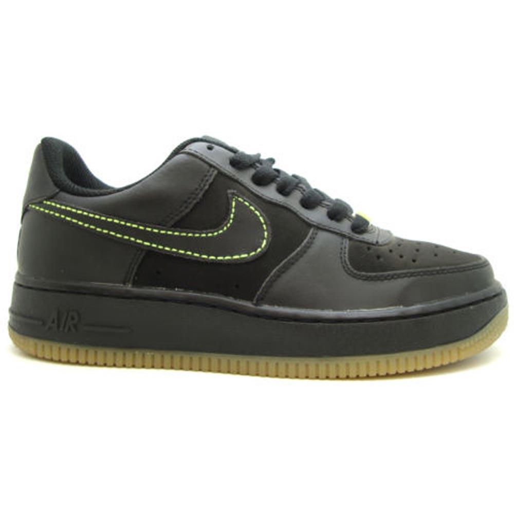 Nike Big Kids Air Force 1