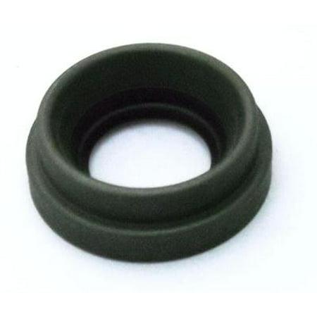 Dana Spicer Corporation Inner Axle Seal 46470