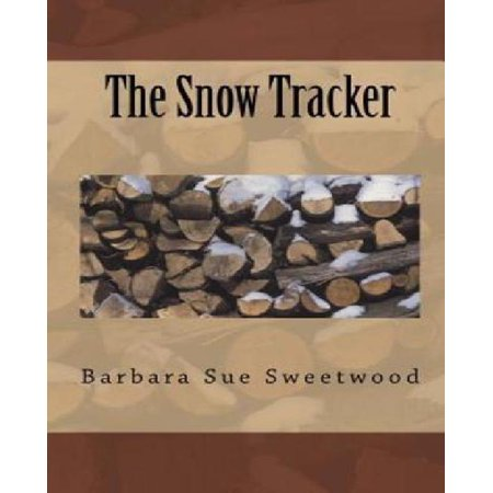 The Snow Tracker