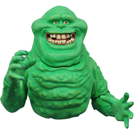 (Diamond Select Toys Ghostbusters Select Series 3 Slimer Action Figure)