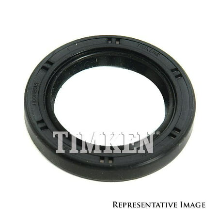 OE Replacement for 1992-2000 Lexus SC400 Automatic Transmission Shift Shaft Seal