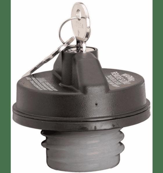 Stant 10596 Fuel Tank Cap-Regular Locking Fuel Cap