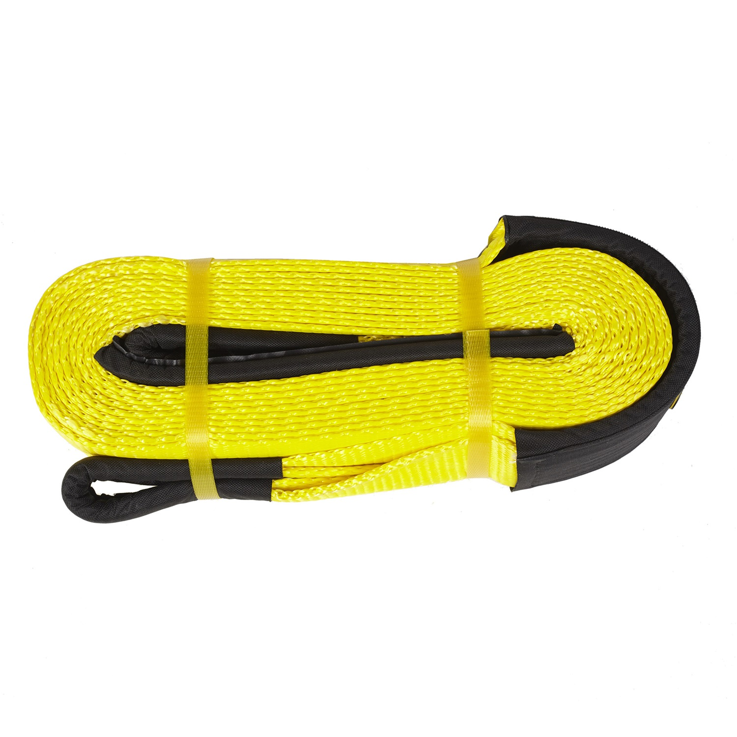 SmittyBilt CC330 Recovery Strap