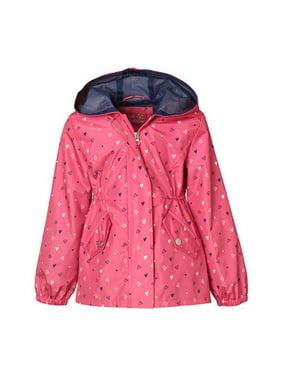 1af8d865e Pink Platinum Girls Coats   Jackets - Walmart.com