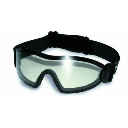 Global Vision Flare Skydiving Goggles Motorcycle Eyewear (Flare Eyewear)
