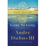 Gone So Long (Paperback)